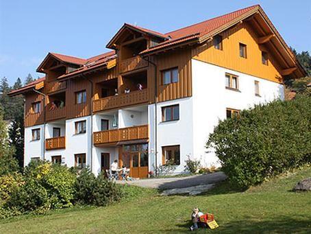 94165 Waldkirchen, #bayerischerwald Vital+Gesund+Schön 444,- / 7 Tage großes Programm - #urlaub