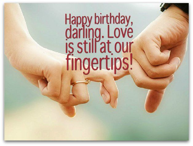 Husband Birthday Wishes: Birthday Messages for Husbands