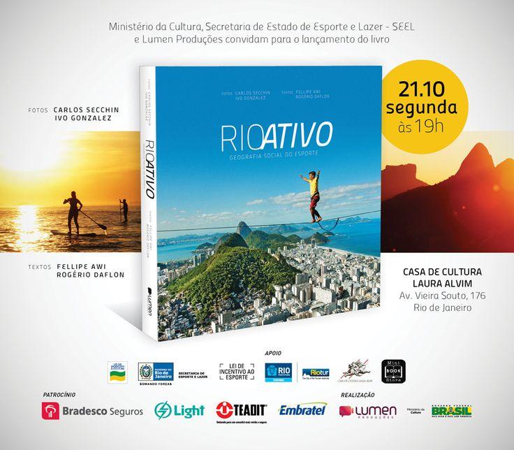 convite_rioativo_ultimo.jpg