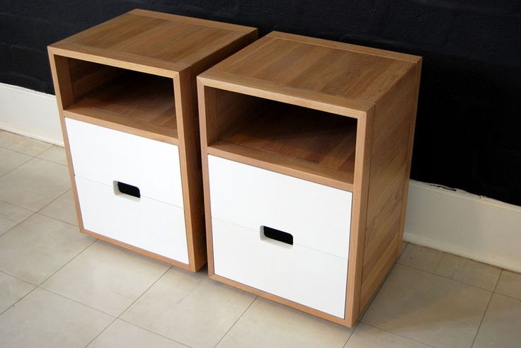 Best 17 Apartment Ideas Bedside Cabinet Images On