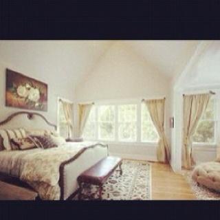 Taylor Swift Bedroom. Love.