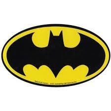"""Résultat de recherche d'images pour """"batman backgrounds"""""""