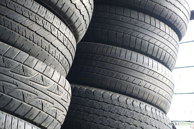 """What are your RV Tires doing right now?? Are you sure they are not leaking just a little? When traveling down the highway are your RV Tires getting to hot because of load conditions? Inquiring minds want to know, do YOU? Read """"hshoem1rving.blogspot.com"""" to find answers to these and other RV Tire questions."""