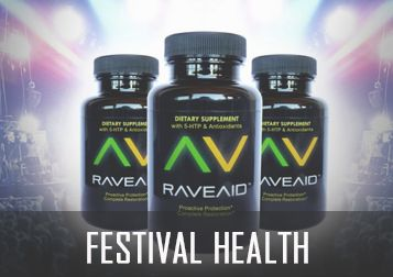 The largest rave clothing and festival fashion store in the world. Rave outfits, LED gloves, fluffies hydration packs and more. Everything you need to rage and recover. http://www.raveready.com/