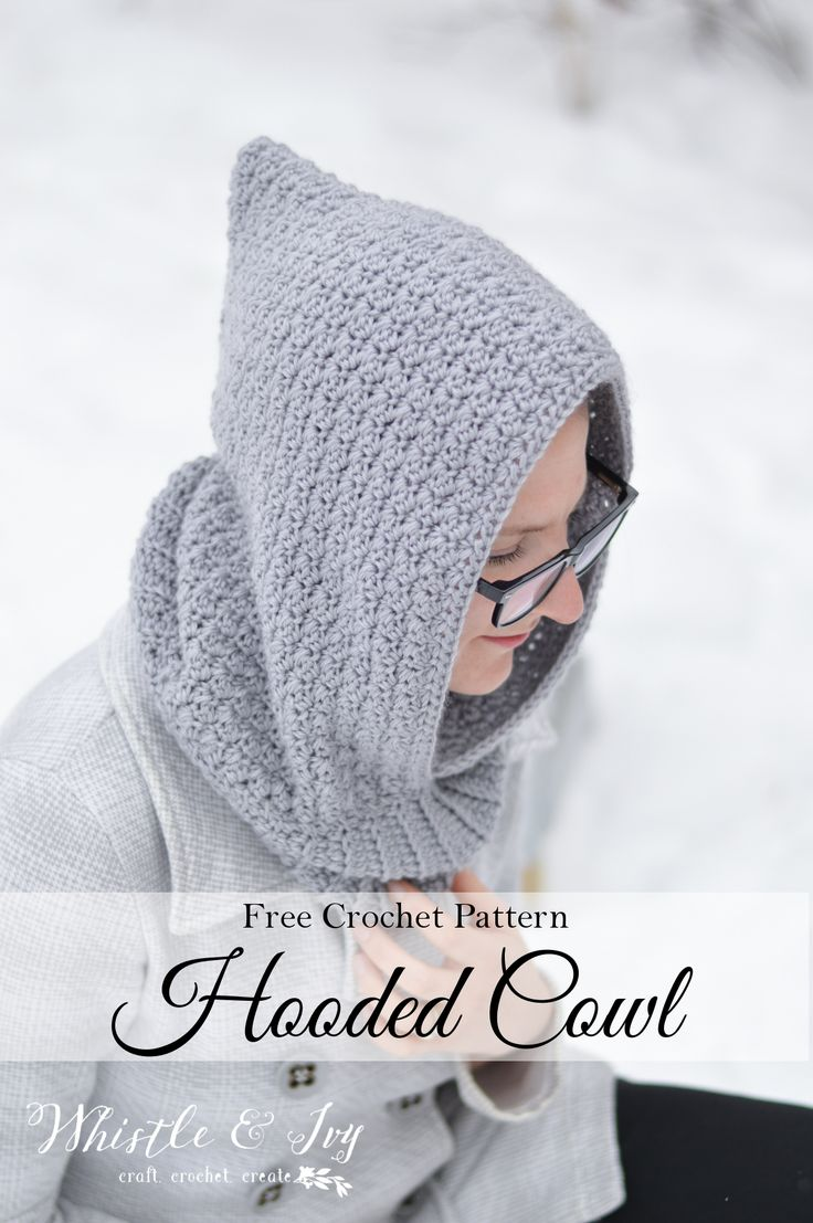 Crochet Stitches Grit : grit snuggly ribbing cowl stay women s crochet crochet hats crochet ...