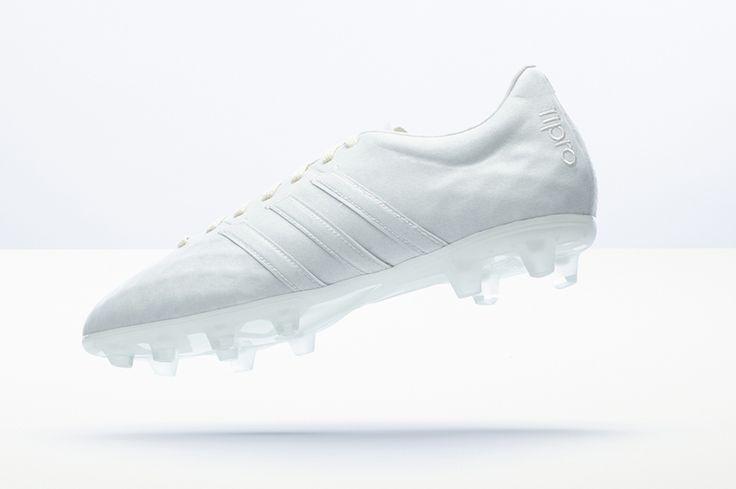 adidas-no-dye-football-boots-designboom06. ⋈yer
