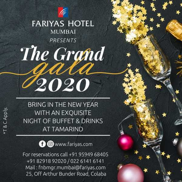 New Year Eve Hotels And Resorts Hotel Luxury Hotel