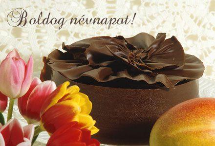 Boldog névnapot! - Nők Lapja Café