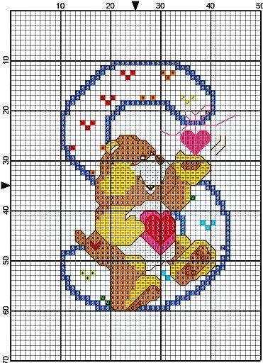 19_S_CARE_BEARS.jpg (371×512)
