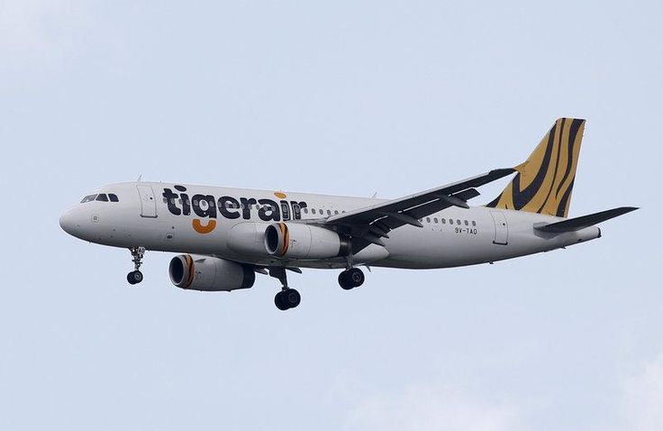 #world #news  Australia's Tigerair blames Indonesia for Bali flight chaos