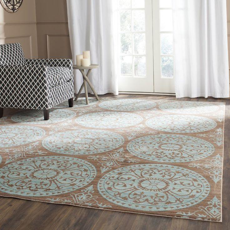 Amanda BrownAlpine Area Rug 21 best rug
