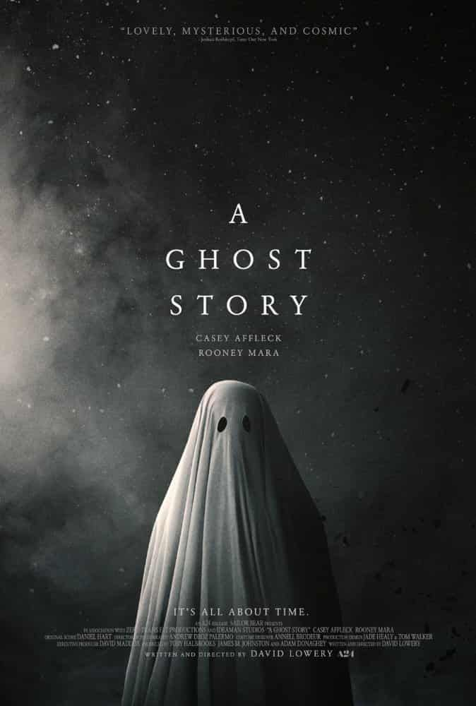 Download Film A Ghost Story 2017 Subtitle Indonesia 720p 480p Full Speed Google Drive Ghost Stories Full Movies Online Free Full Movies Download