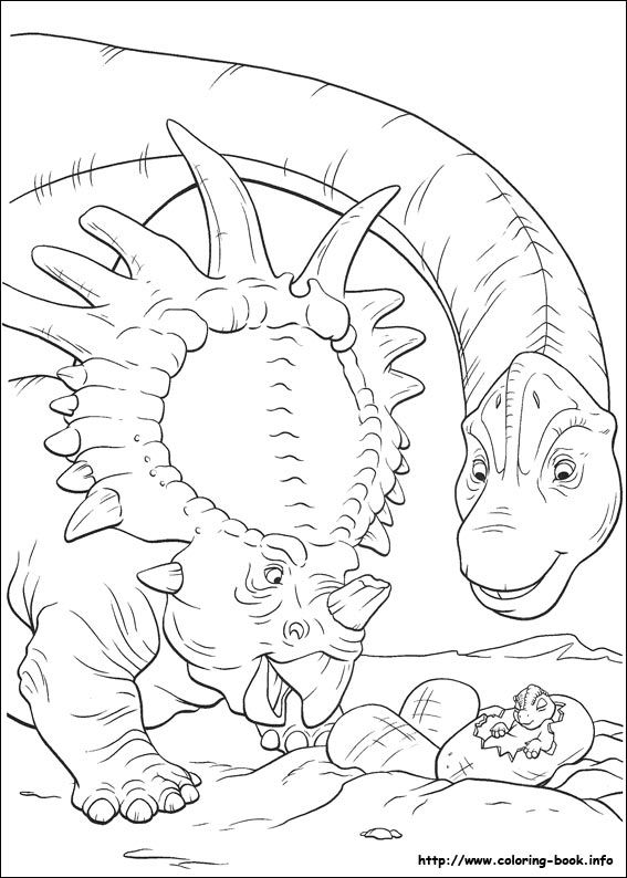 25 best ideas about dinosaur coloring pages on pinterest dinosaur crafts dinosaurs preschool. Black Bedroom Furniture Sets. Home Design Ideas
