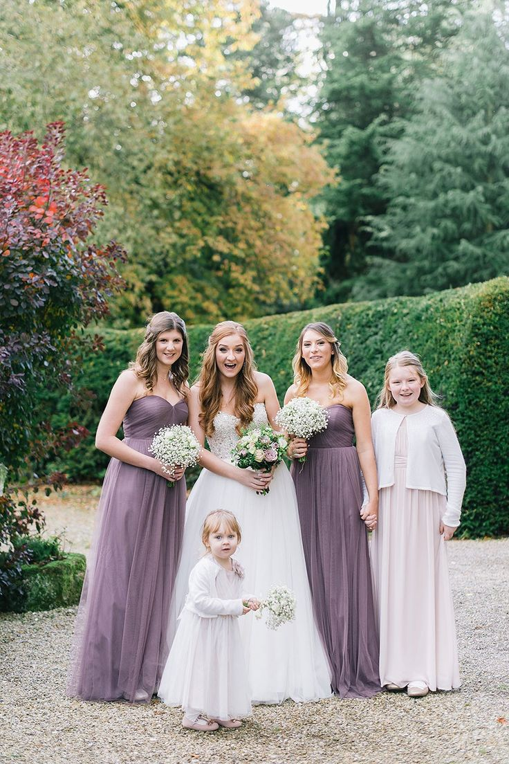 598 best purple bridesmaids dress inspiration plum levander blue shoes and a maggie sottero gown for a rustic inspired country and elegant autumn wedding ombrellifo Images