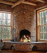 57 best Living Room images on Pinterest Fireplace ideas