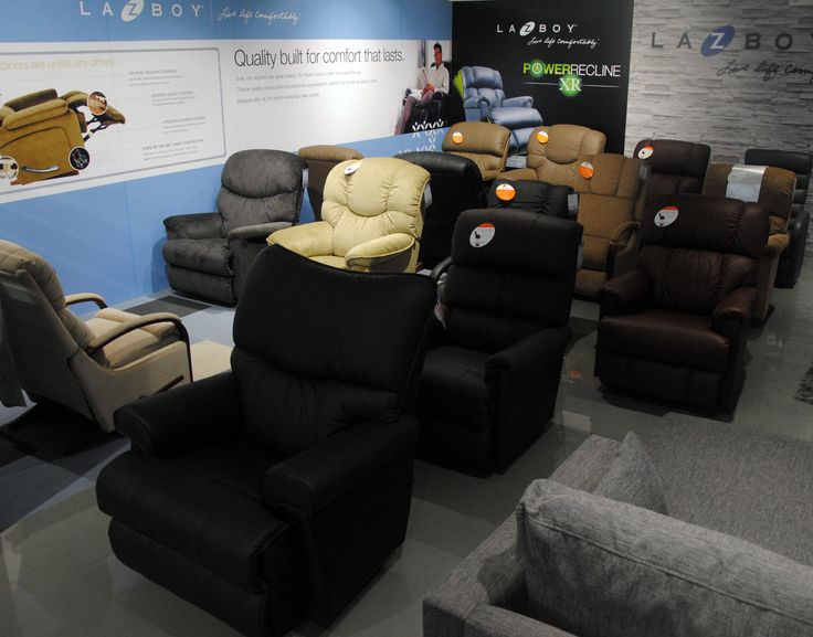 Design the perfect room and bring it to life with a La-Z-Boy recliner. Take a look at our galleries and get plenty of comfort options! & 49 best La-Z-Boy Philippines images on Pinterest | Philippines ... islam-shia.org
