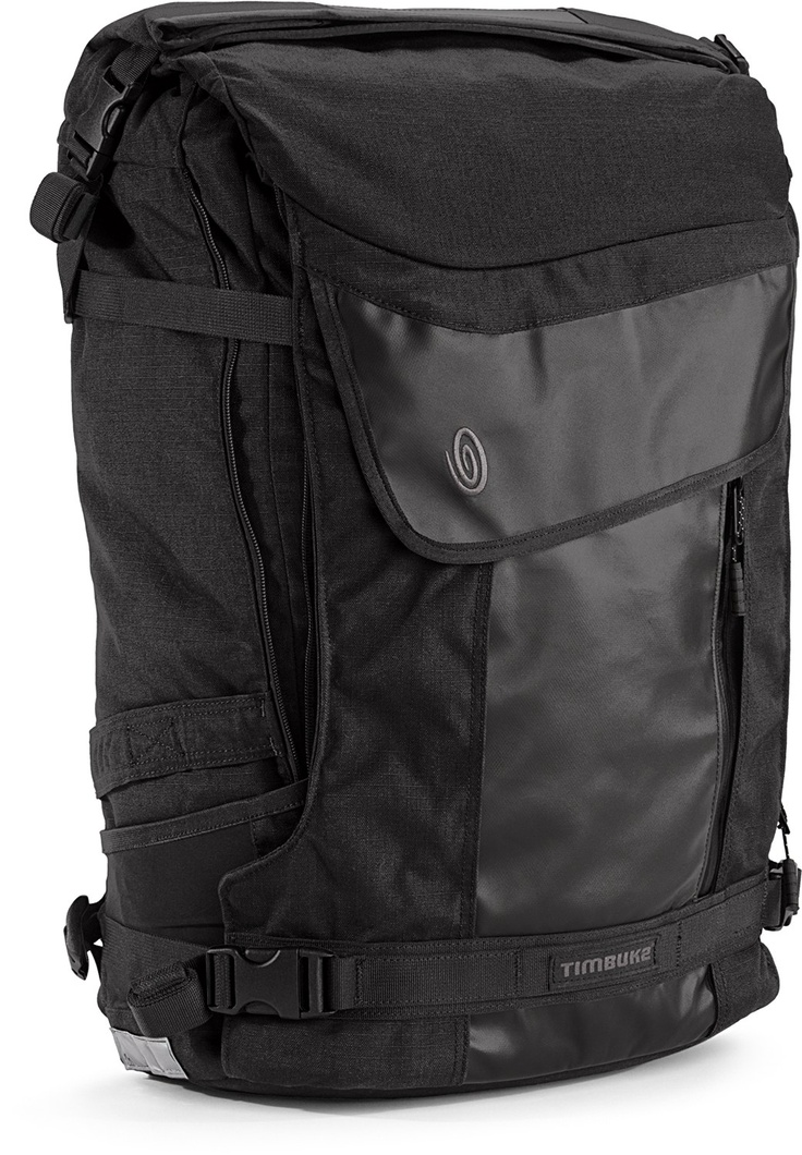 Timbuk2 Especial Tres Cycling Backpack - Free Shipping at REI.com