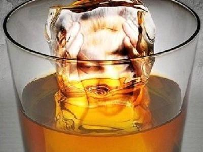 Korenistý dulový likér - Receptár | Žena.sk