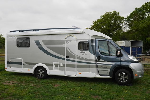 Popular  About RV39S Love It On Pinterest  5th Wheels Rv For Sale And For Sale