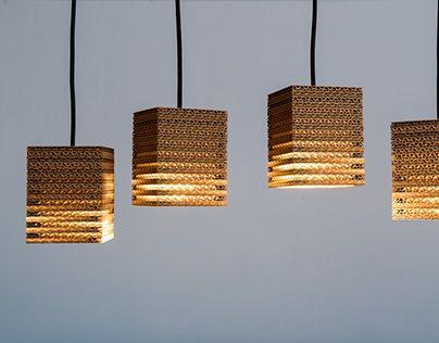 "Check out new work on my @Behance portfolio: ""Block Light"" http://be.net/gallery/59113195/Block-Light"