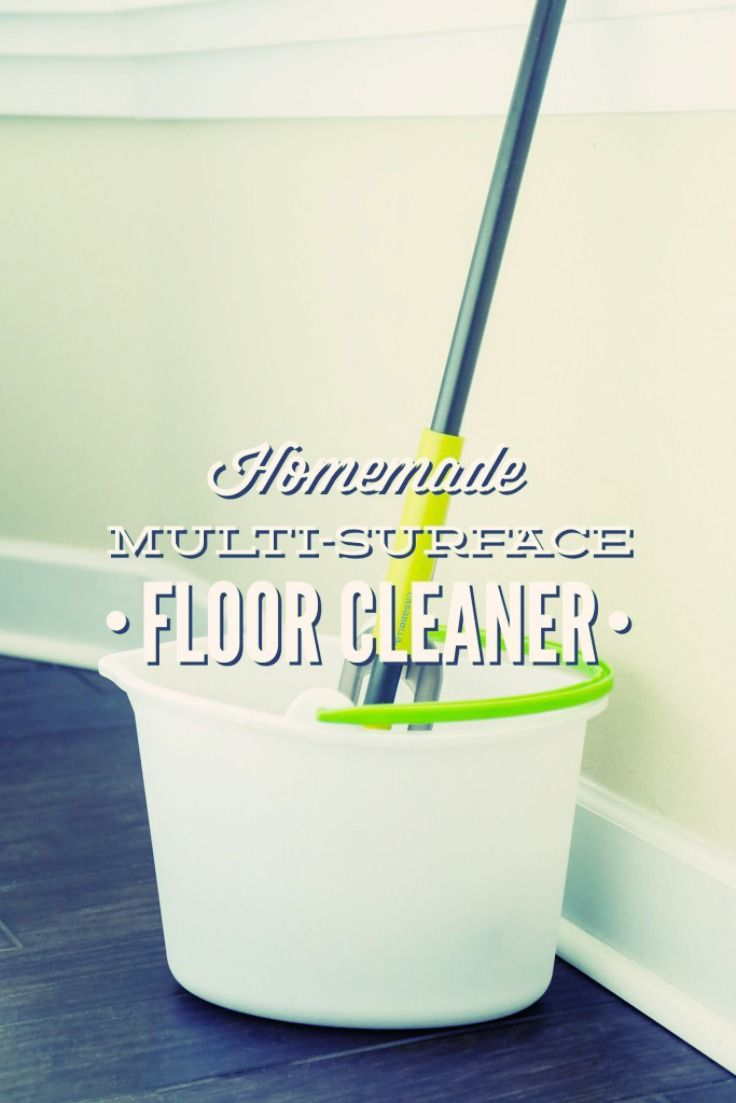 M s de 25 ideas incre bles sobre limpiador de vinagre para - Limpiador de azulejos ...