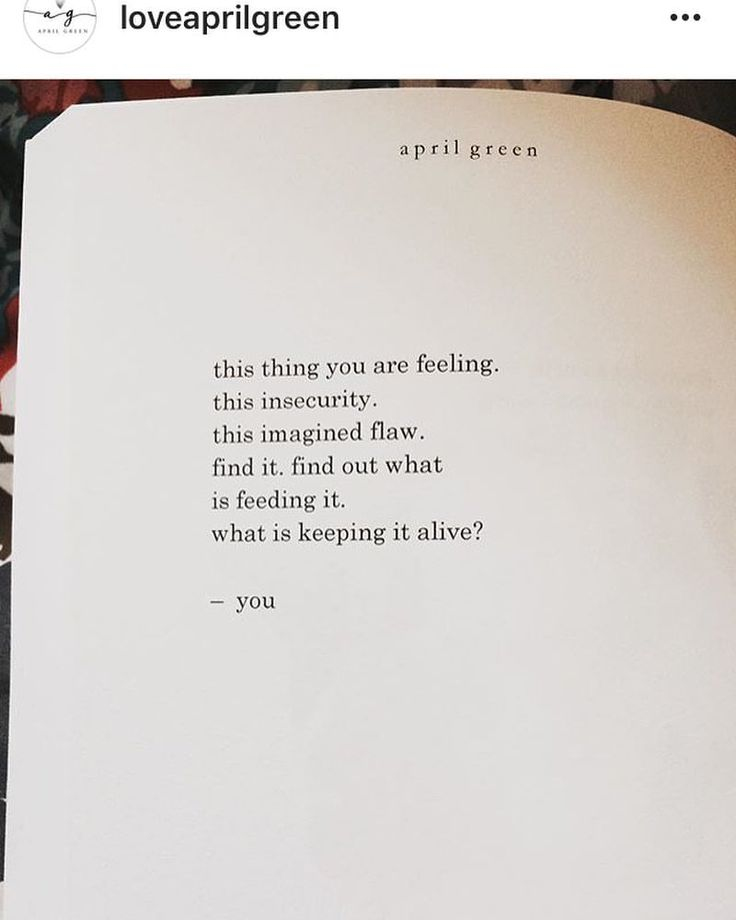 """A P R I L G R E E N • UK (@loveaprilgreen) on Instagram: """"you... poem from my book """"earthsong"""" available from amazon, book depository and createspace, ship…"""""""