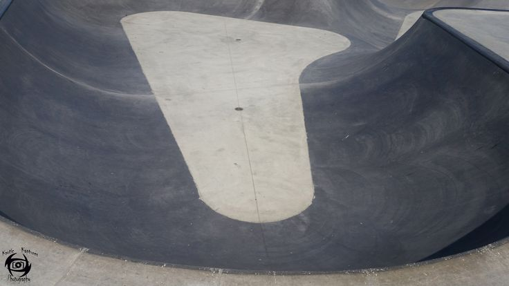 Mouat Skatepark Located at 3106 Clearbrook Road, Abbotsford, British Columbia