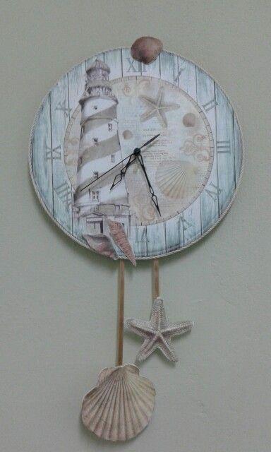Handmade by Elpida