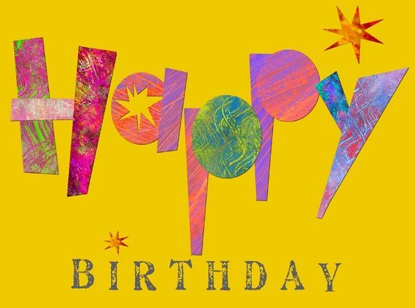 Best Happy Birthday Images On   Birthday Wishes