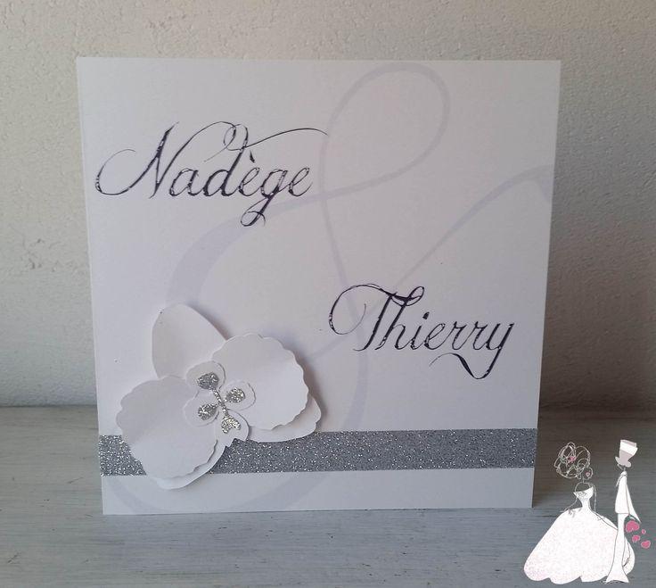 fr_faire_part_mariage_theme_orchidee_