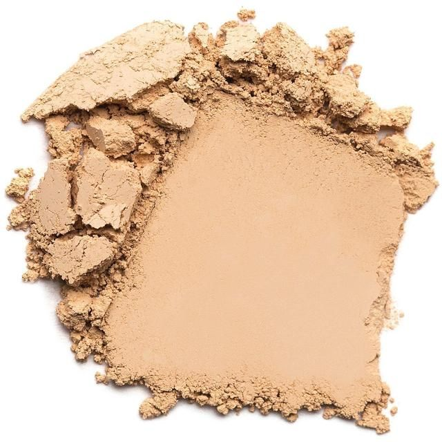 Alima Pure Tan Concealer swatch. Cruelty-Free, Gluten-Free, Nut-Free, Made in the USA, Vegan.