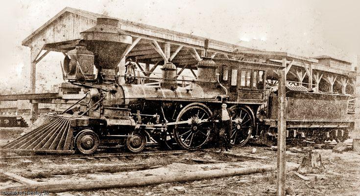 36 best Locomotives images on Pinterest - 89.5KB