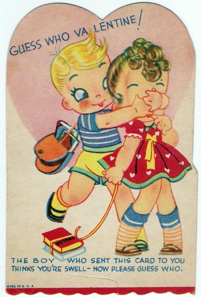 478 best Valentine Vintage images on Pinterest  Vintage maps