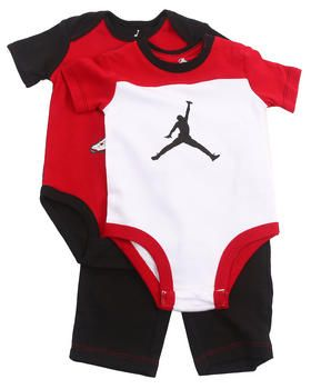 Baby Boy Jordan Clothes Glamorous 16 Best Jax Andrew1 Images On Pinterest  Baby Boys Clothes Baby Design Ideas