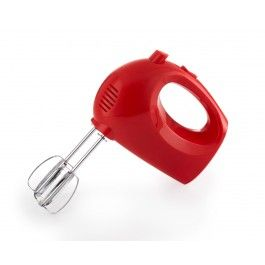 MOLLY ELECTRIC HAND MIXER RED #TABLEBYSTOKES
