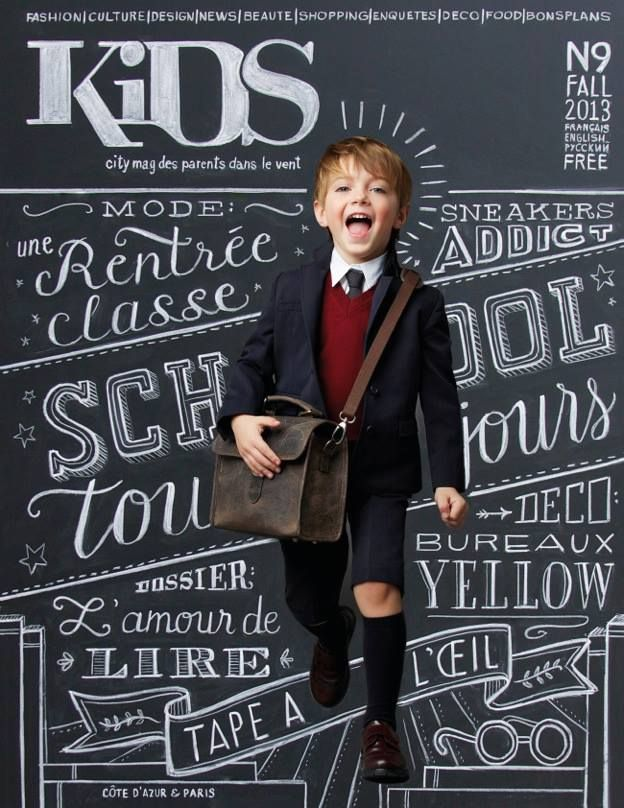 23 best images about ┊KiDS Covers┊ on Pinterest | Kid ...