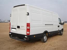 17 meilleures id es propos de chauffeurs de camion sur pinterest femme de chauffeur de. Black Bedroom Furniture Sets. Home Design Ideas