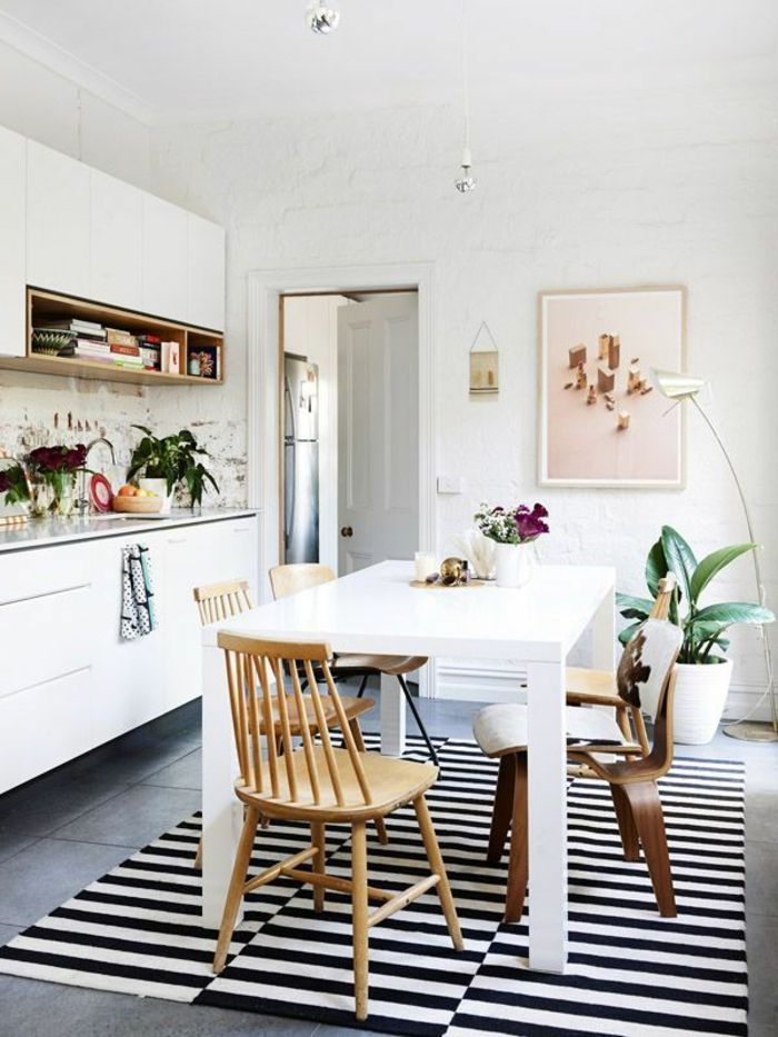 37 best Dining Area images on Pinterest Dining area, Chairs and - ebay kleinanzeigen minden küche