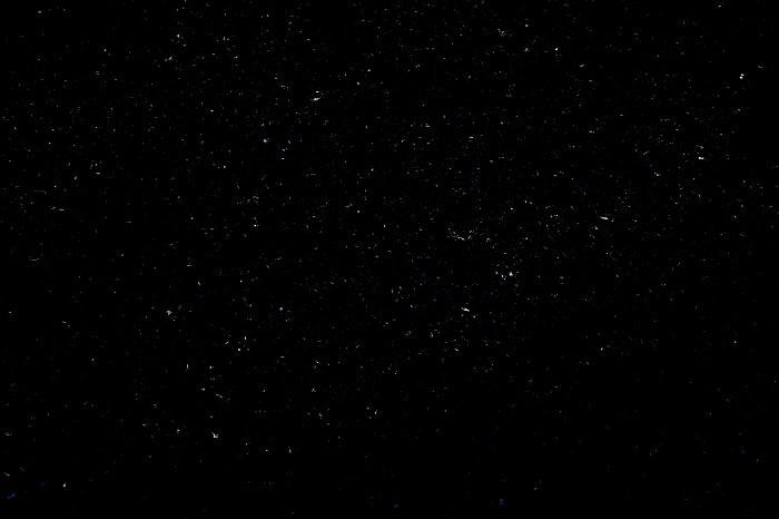 Ilyen este sem volt még http://latszoter.hu/radio a Látszótér Rádióban  20.00 Villanysárkány: Bajos csajok - az égen 1. óra  21.00 Felhőfestés esetleg: Bajos csajok - az égen 2. óra  22.00 Padon: Töklámpás (ism)  23.00 Kinek a Pap, kinek a Pap nő: Szerelmes zoknipárosítás (ism)  Szólj hozzá: http://latszoter.hu/chat   Lejátszóban szól: http://stream.tilos.hu/latszoterradio.m3u  Weben szól: http://latszoter.hu/radioplayer/radio.html