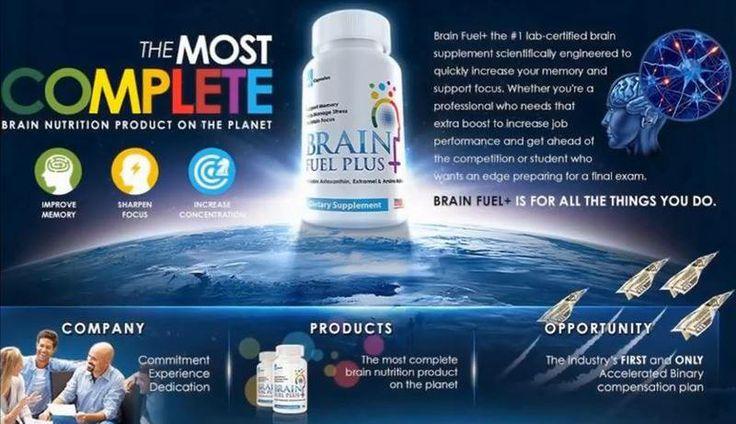 Brain Fuel Plus!  http://sandiqueen.brainabundance.biz