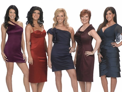 55 best real housewives of new jersey images on pinterest for Where do real housewives of new jersey live