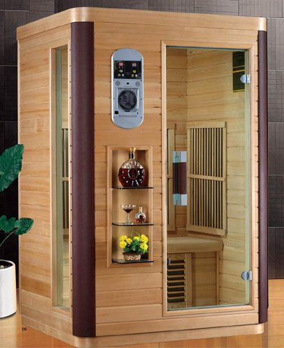 Sauna Clearance Sale | The Sauna King, Infrared Sauna and Steam Rooms for Sale