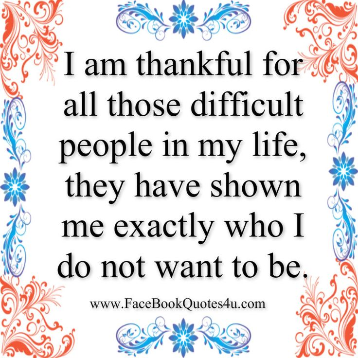thankful for family quotes   Facebook Quotes: i am thankful...
