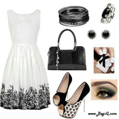 Fashion ideas and tips ♡
