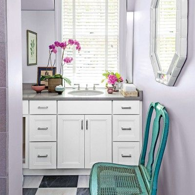 Girl s Bedroom   Bath. 11 best Southern Living Idea House   2015 images on Pinterest