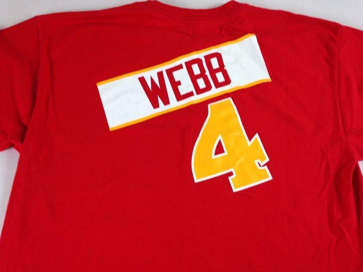 Spud Webb Jersey Shirt Mens SZ M/L Adidas Originals Atlanta Hawks NBA Basketball http://www.ebay.com/itm/-/262918005126?roken=cUgayN&soutkn=OH5eSS #atl #tgif #gohawks #braves #ebay