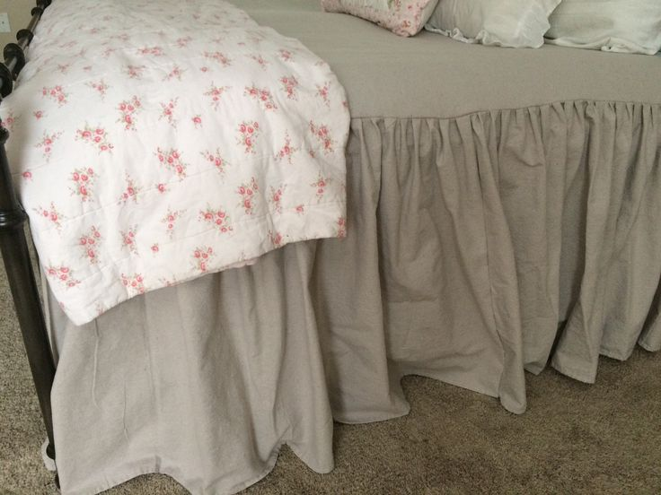 how to use a coverlet with a duvet