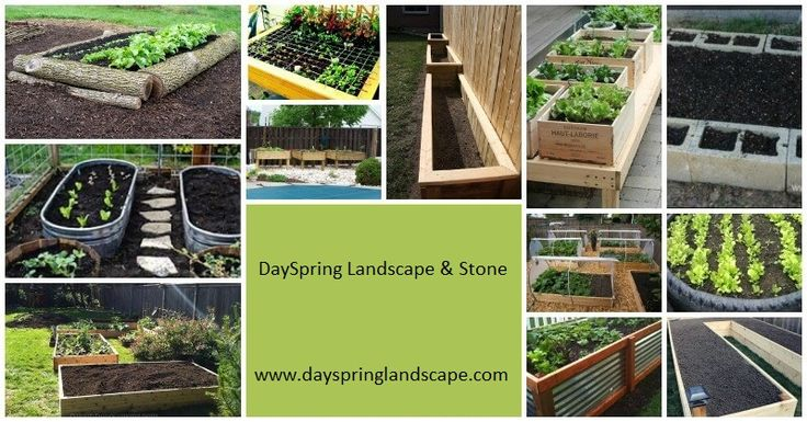 At DaySpring Landscape & Stone Creations, creating and caring for outdoor spaces is our specialty, for which we work with the most advanced techniques in garden decoration. #Outdoor_Patios #Patio_Cover_Rowlett