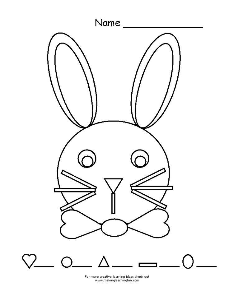 24 best Conejos Rabbits images