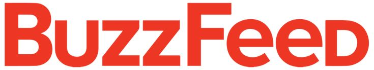 How Pinterest is becoming BuzzFeed's new best friend http://www.clicktapmedia.blogspot.co.uk/2014/07/how-pinterest-has-become-buzzfeeds-new.html